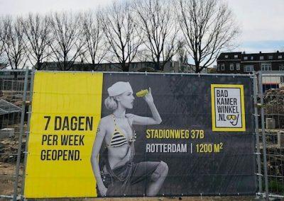 Overtuin – Overmaat Rotterdam