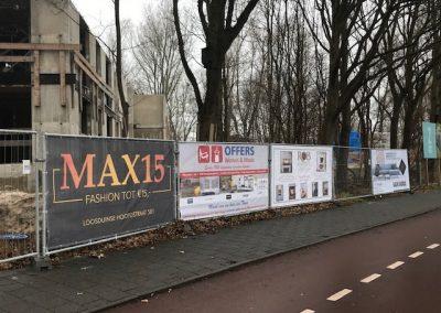 ZuiderDuinen Den Haag